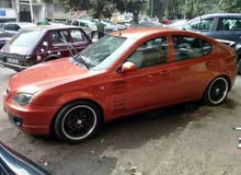 Used Proton Gen-2 for sale in Giza