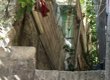 بيت قديم في اللويبده للبيع