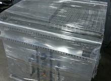 شركة الخطاري الاردنية لتصنيع معدات المطاعم