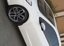 Used 2014 Kia Cerato for sale at best price