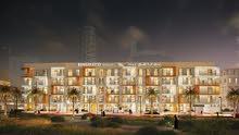 اقوى عرض عقارى بالامارات تملك بقلب دبي بخصم 30% لفتره محدده بمنطقه الجميرا الدائريه jvc