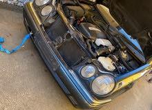 مرسيدس ابو عيون تشليح قطع غيار E240 E320 E230
