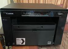 printer canon i-sensys