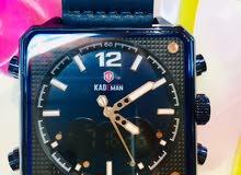 luxurious waterproof watches