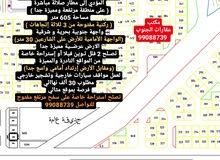 مخطط رزات(( الصفة الاولى )) 18 نوفمبر المطار