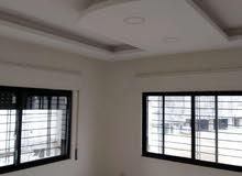 ( 8079 ) للبيع او الإيجار شقة سوبر ديلوكس فارغة في منطقة دير غبار 2 نوم مساحة 120 م²
