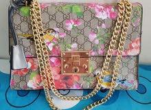 Gucci high copy handbag for sale