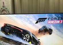 Xbox 1tb with 2 games