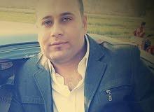 مصري موجود في الدمام يبحث عن عمل  عام كامل ويوجد رخصة قياده