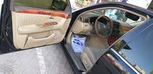 سيارة لكزس LS 430