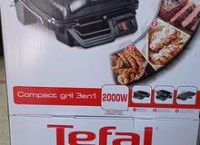 banini tefaL + chawaya taftah 180' 2000w   توفير الشحن الجزائر البليدة ب