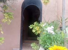 دار الضيافة امازير شلالات اوزود غرف نظيفة ومكيفة