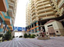 شقة في اسكندرية للبيع