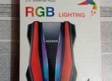 ((جديد)) هاردات SSD/HDD فلاشات Adata رامات لابتوب 8GB-DDR4