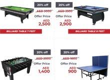 treadmills,Billiard,multi gym home,dumbbell,table tennis