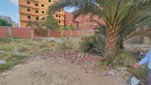 أرض سكنية للبيع في الاسماعيليه