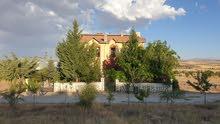 بيت للبيع في تركيا محافظة الازغ