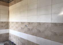خلفات سراميك جداري ارضي مرمر كاشي