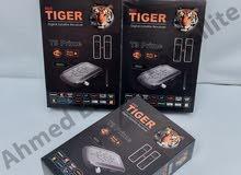 tiger t9 prime