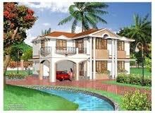 بسعر مغرى جداً تملك ارض سكنية بسعر 110 الف - مصفوت - حوض 3 - عجمان Al rasikhoon QR