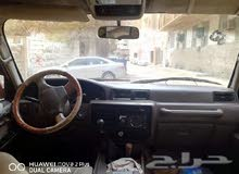 Best price! Toyota Land Cruiser 1996 for sale