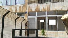 شقة سوبر ديلوكس مساحة 115 م² - في منطقة الدوار السابع للبيع