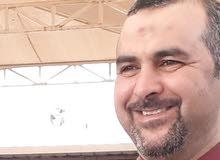مدرس لغة عربية بالكويت
