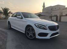km Mercedes Benz Other 2015 for sale