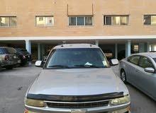 Chevrolet Suburban 2004 For Sale
