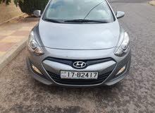 2015 Hyundai i30 for sale