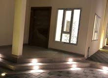 Villa property for sale Muscat - Al Khoud directly from the owner