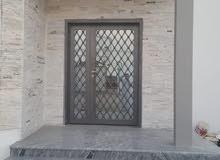 3 Bedrooms rooms 3 Bathrooms bathrooms Villa for sale in BuraimiAl Buraimi