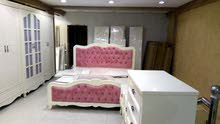 Bedrooms - Beds that's condition is New for sale