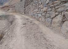 مباني حجر قوائم ربا ريب جميع انواع الحجر0561451150
