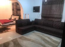 Ground Floor apartment for rent in Muscat