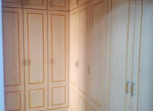 furnished villa for rent in bawshar almuna