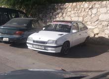 Opel Kadett 1987 for sale in Amman