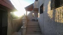 مطلوب بيت مستقل في منطقة صويلح /عمان للمبادلة مع بيت في اربد