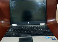 HP, Intel Core i7 4GB Ram 250 GB Hard Drive in Best Condition