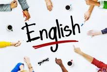 تدريس_تقويه Academic English teacher