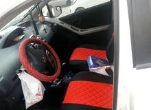 Best price! Toyota Yaris 2008 for sale