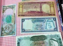 743927058 نوادر وتحف وعملات قديمة للبيع في الكويت