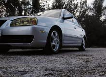 Used  2005 Other