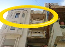 4 Bedrooms rooms 3 bathrooms apartment for sale in IrbidAl Husn