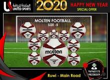 molten football Discount Sale