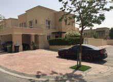 6 - 9 years old Villa for sale in Dubai