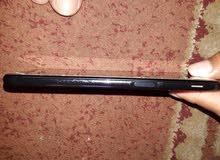 جهاز  سامسونج J6Plus شبه جديد السعر مايشكي من شي السعر 635 قابل للنقاش