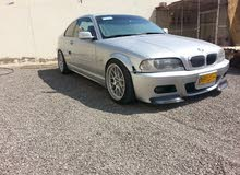 0 km mileage BMW 328 for sale