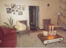 Used Sofas - Sitting Rooms - Entrances available for sale in Baghdad