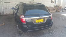 Used 2009 Subaru Outback for sale at best price